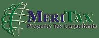 meritax